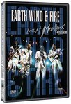 DVD-EarthWindFireMontreux.jpg