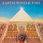 Earth_Wind_and_Fire-All_N_All_b.jpg